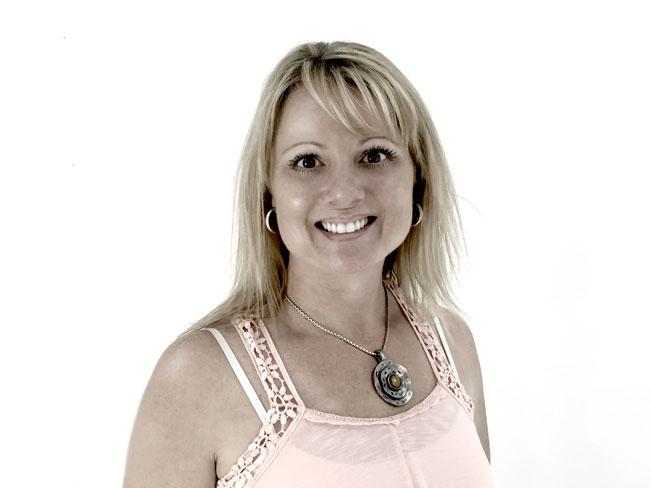Lyn Catlett